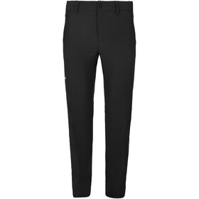 SALEWA Vezzana Pantalon Homme, black out